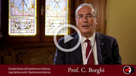 Ipertensione arteriosa: infiammazione e immunità