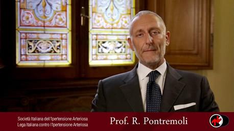 Antipertensivi nella malattia cronica renale