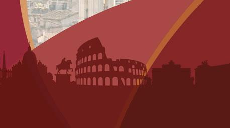 XXXV Congresso Nazionale SIIA 2018  Roma, 27 – 29 settembre 2018