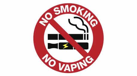 Nuovi prodotti  del tabacco