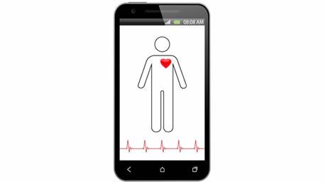 Misurare la pressione arteriosa in gravidanza con una app?