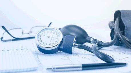 Emergenze ipertensive: il documento di consenso del Council on Hypertension dell'ESC