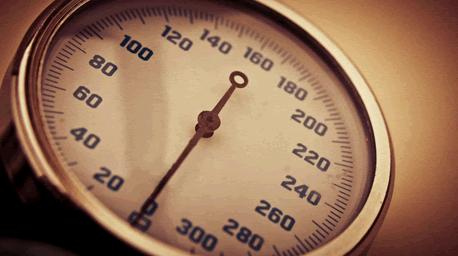 Pressione arteriosa diastolica nell'insufficienza renale: dati SPRINT