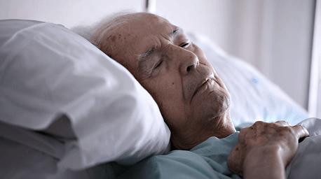 La sfida delle apnee ostruttive del sonno. Una visione di insieme