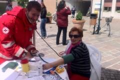 GMI 2012: Arezzo