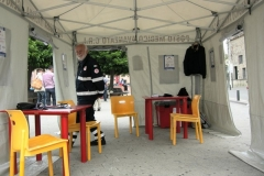 GMI 2012: Genova