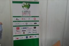 GMI 2013 - Salerno