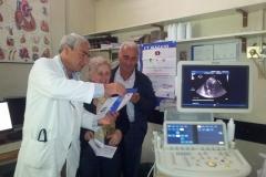 GMI 2013 - Arezzo