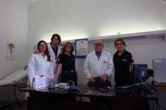 GMI 2013 - Lecce
