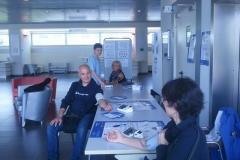 GMI 2013 - Legnano
