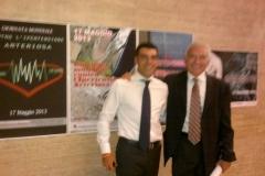 GMI 2013 - Roma