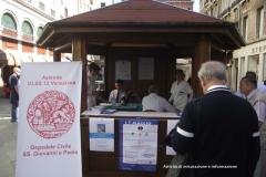GMI 2013 - Venezia
