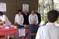 GMI 2015 a Bari