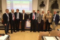 GMI 2015 a Genova
