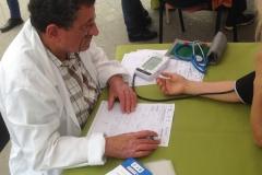 GMI 2015 a Siderno (RC)
