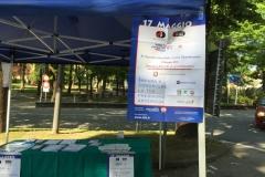 GMI 2015 a Parma