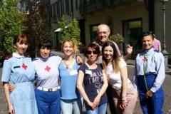 GMI 2015 ad Alessandria