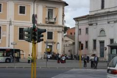 GMI 2015 Az. Osp. San Giovanni-Addolorata di Roma