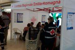 GMI 2015 a Bologna