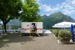 GMI 2015 Circolo Canottieri Lecco