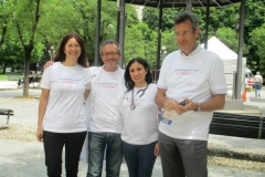 GMI 2015 a Cremona
