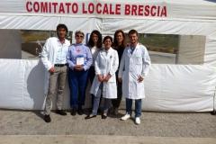 GMI 2015 Gardone Val Trompia (BS)