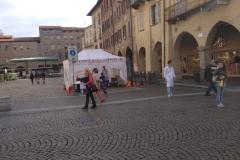 GMI 2015 Pavia
