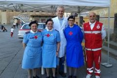 GMI 2015 a Pistoia