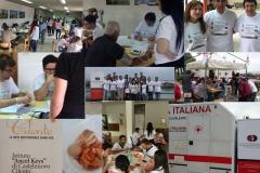 GMI 2015 Salerno e Castelnuovo Cilento