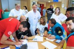 GMI 2015 a San Giovanni Rotondo (FG)