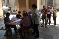 GMI 2015 Treviglio - Calcinate (BG)9770820629617_n