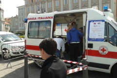 20GMI 2015 Trieste