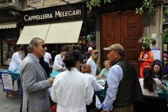 GMI 2015 Milano (Via Paolo Sarpi, quartiere Cinese)