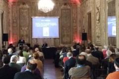 XV Convegno Regionale SIIA-Emilia Romagna