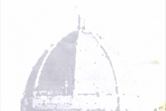XVI Congresso Nazionale SIIA