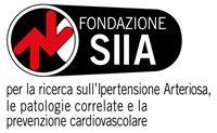 II° Premio per Giovani Ricercatori SIIA – Bando Fondazione SIIA