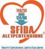 Nasce il programma SFIDA ALL'IPERTENSIONE®