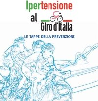 Ipertensione al giro d'Italia