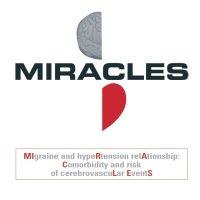 Studio MIRACLES