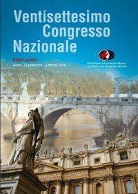 XXVII Congresso Nazionale SIIA 2010