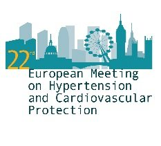 22nd European Meeting On Hypertension and Cardiovascular Protection