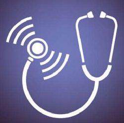Telemedicina nel 2011 e rischio cardiovascolare: tra tecnologia e organizzazione