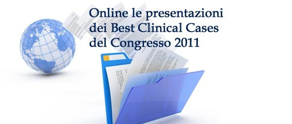Best Clinical Cases online