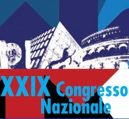 "XXIX Congresso Nazionale SIIA: call for ""LATE BREAKING NEWS"""