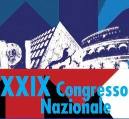 XXIX Congresso Nazionale SIIA 2012