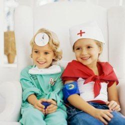 I forum SIIA: raccomandazioni per i pediatri