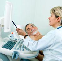 Raccomandazioni. L'ecocardiografia nella ipertensione arteriosa