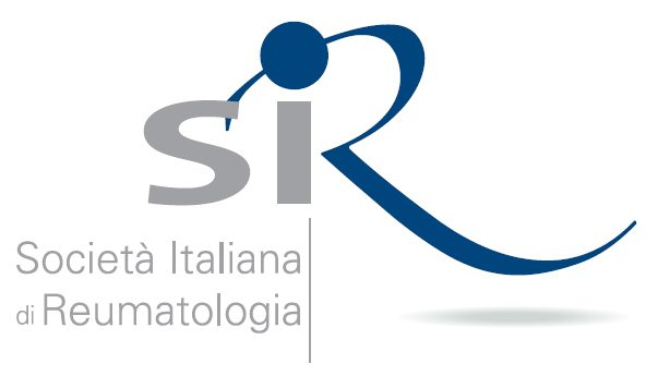 Italian Society of Rheumatology recommendations for the management of gout