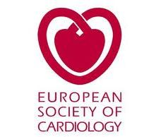 2013 ESH/ESC. Guidelines for the management  of arterial hypertension