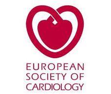 2013 ESH/ESC. Guidelines for the management  of arterial hypertension